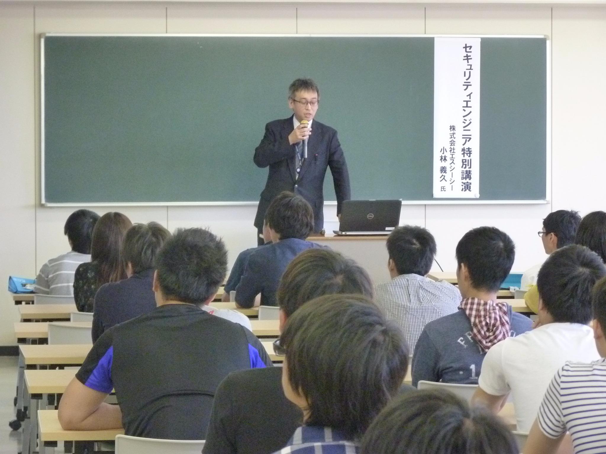 講演風景-01