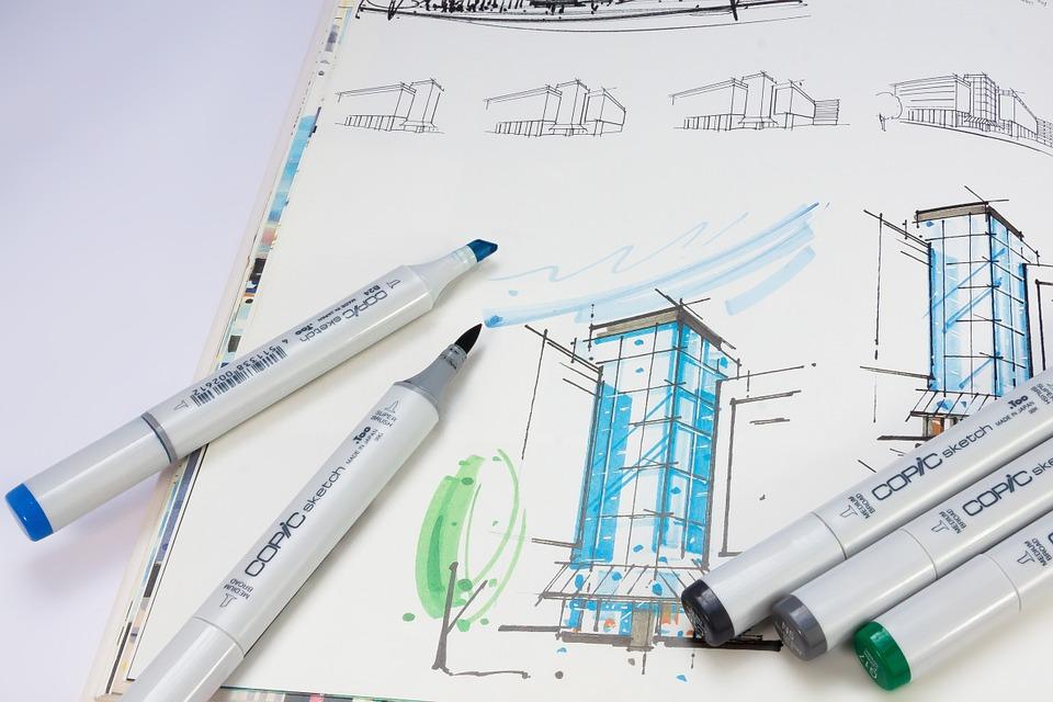 建築・設計