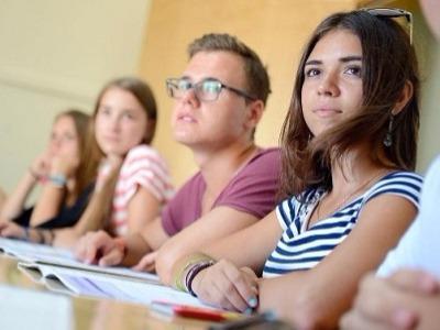ISI国際学院 中高生の夏休み留学 マルタスリーマ IELSバケーションイングリッシュプラス ホテルorホームステイ