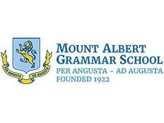 ニュージーランド高校留学 マウント・アルバート・グラマー・スクール(Mount Albert Grammar School)