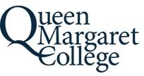 ニュージーランド高校留学 ウェリントンWellington クイーン・マーガレット・カレッジQueen Margaret College(QMC)名門私立、女子校、寮、国際バカロレア(IB)ロゴ