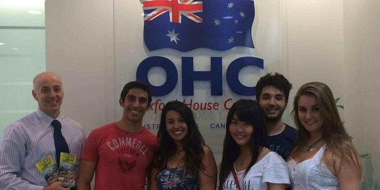 ohccns1