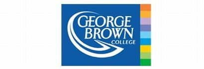georgebrown