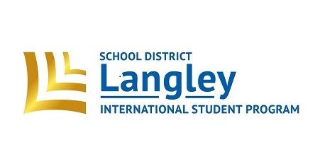 ISI国際学院のカナダ公立高校留学 ブリティッシュコロンビア州バンクーバー ラングレー学区(SD35)Langley School District ホームステイ