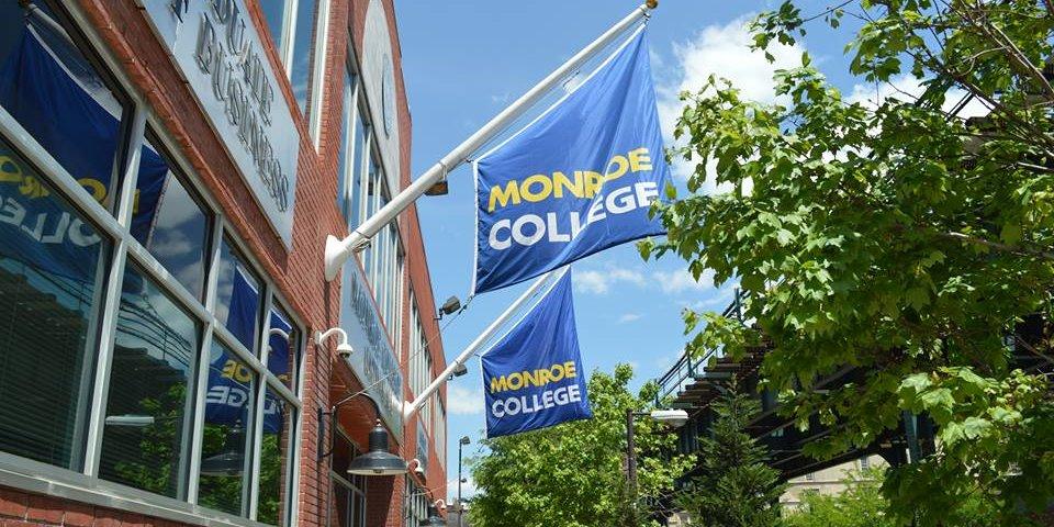 Monroe College1