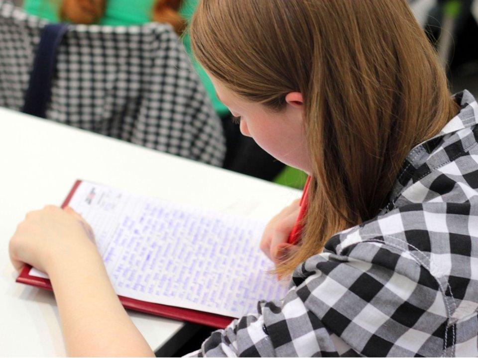 カナダ高校留学 グローバルな英語