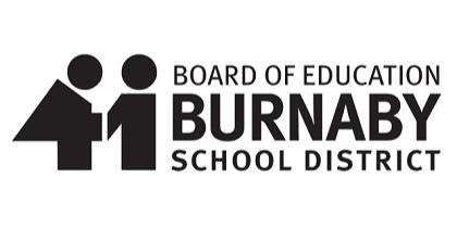 ISI国際学院のカナダ公立高校留学 ブリティッシュコロンビア州バンクーバー バーナビー学区(SD41)Burnaby Board of Education ホームステイ
