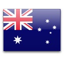 オーストラリア高校留学 ブリスベン