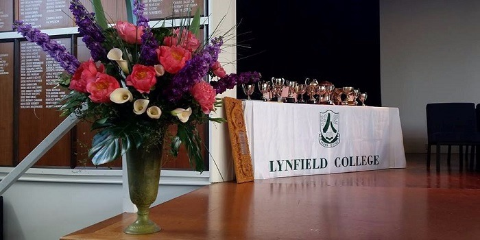 留学生サポートが充実!Lynfield College|リンフィールドカレッジ