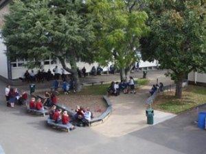 マウント・ロスキル・グラマー・スクール Mount Roskill Grammar School