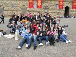 ISI国際学院 中学生高校生の夏休み留学 カナダブリティッシュコロンビア州バンクーバー郊外コキットラム教育学区サマープログラム ホームステイ