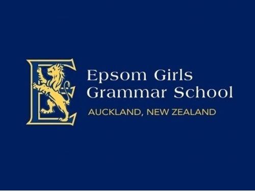 ニュージーランド高校留学 エプソン・ガールズ・グラマー・スクール Epsom Girls Grammar School(EGGS)