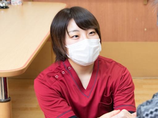 小川 優希乃