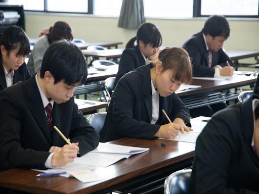 国家試験受験対策