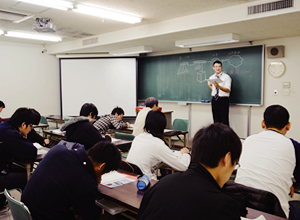 KCSは国家試験(基本情報)午前試験免除認定校