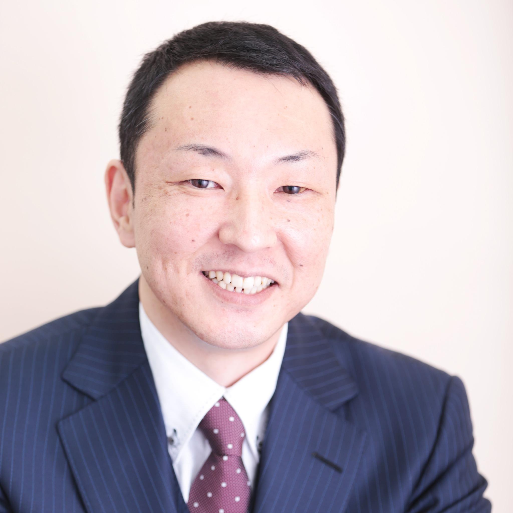 村田 栄樹さん