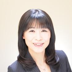 宮古 智子さん(在校生)
