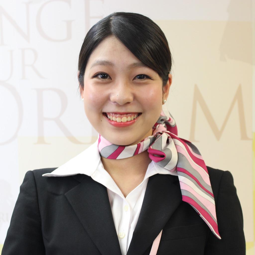 ANA大阪空港株式会社