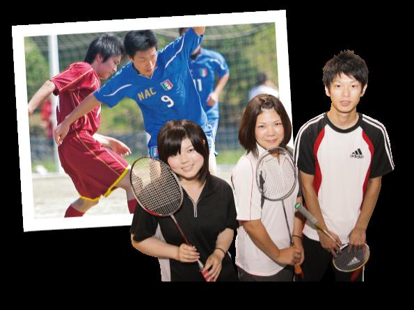 専修学校各種学校福岡県体育大会