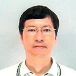 教授 文 慶喆