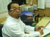 佐々木 亨 客員教授