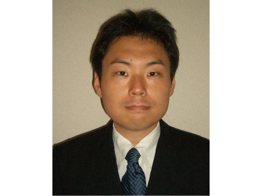 柴田寛(しばたひろし)