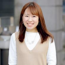 和田 彩花 さん