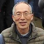 教授 秡川 信弘