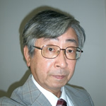 教授 石田 広幸