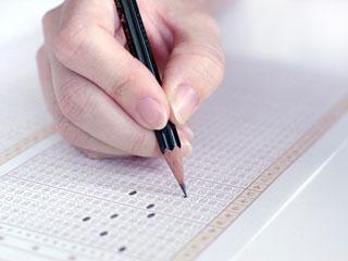 総合適性検査・一般常識試験対策