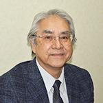 佐藤 秀隆 教授