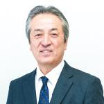 臨床工学科 相澤 康弘 教授