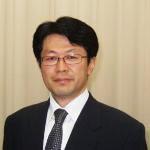 浅井 仁 准教授