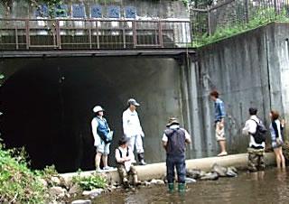 八十川 研究室