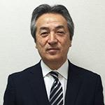 相澤 康弘 教授