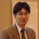 教授 鈴木 伸夫