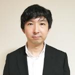 准教授 久保田 茂裕