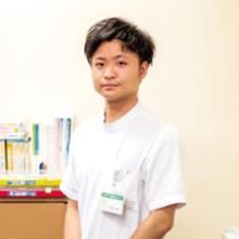 寺島大修 さん