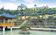 提携先:啓明大学(韓国)