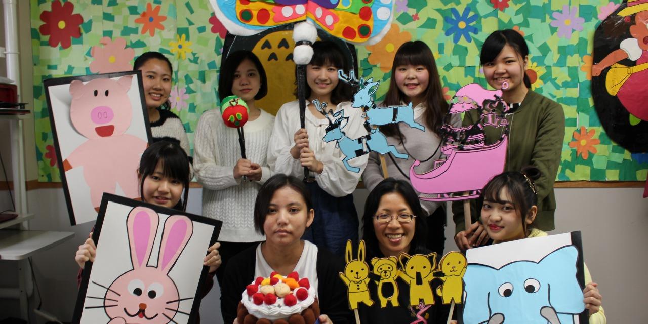 児童文化研究クラブ