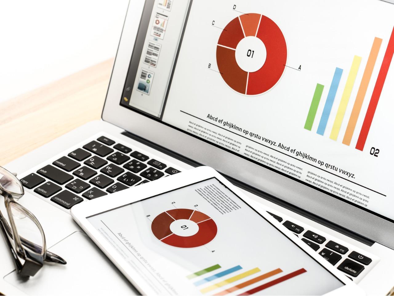 情報ビジネスコース