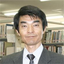 加藤 雄誠さん