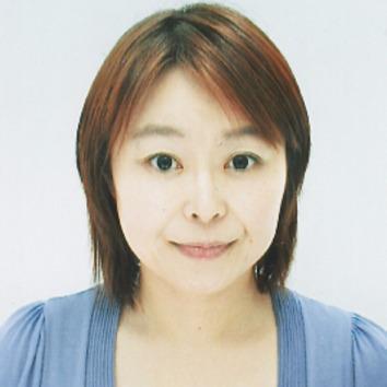 山田 順子さん
