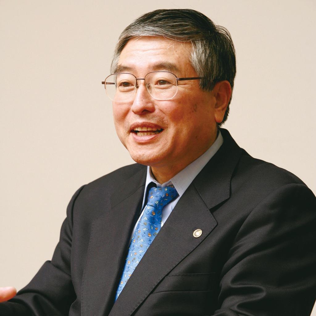 租税法 中江 博行 客員教授