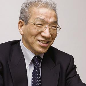 岸田 貞夫 客員教授