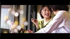 富士大学movie1