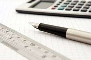 会計ビジネスコース
