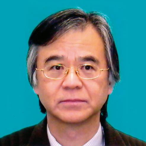 吉田 直 Sunao YOSHIDA