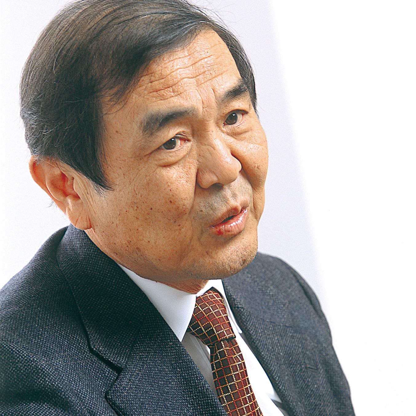 斉藤 国雄 教授