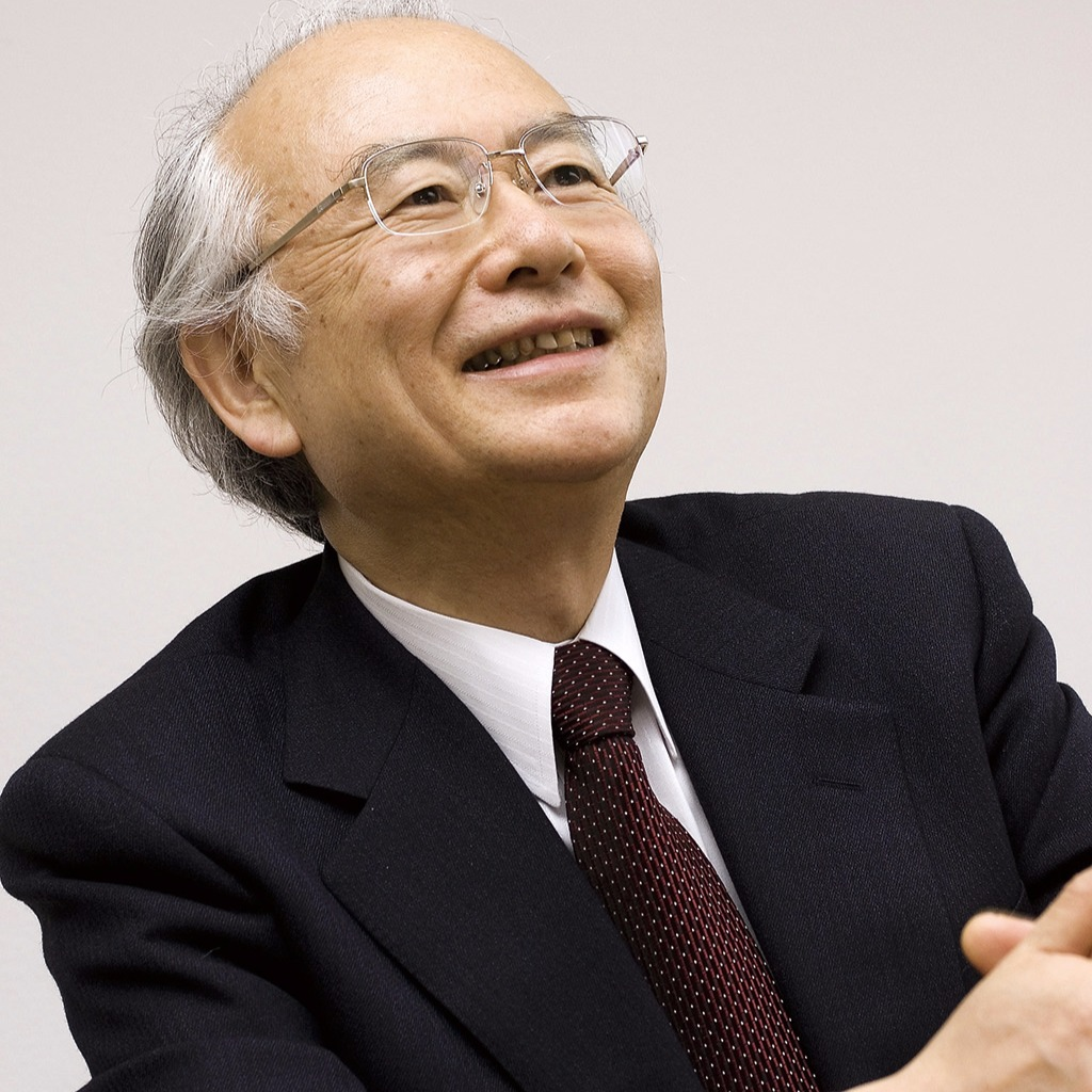 会計学 伊藤 善朗 客員教授